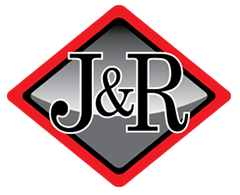 Commercial Excavation Contractor, site development, dirt work | JR Contracting Services : Victoria, Texas